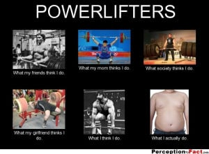 powerlifting wallpaper quotes for powerlifting quotes