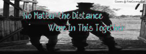 cute marine girlfriend quotes