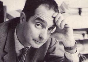 Italo Calvino Pictures