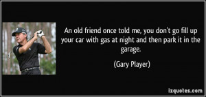 home images growing old friends quotes growing old friends quotes ...