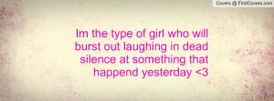 im_the_type_of_girl-55152.jpg?i