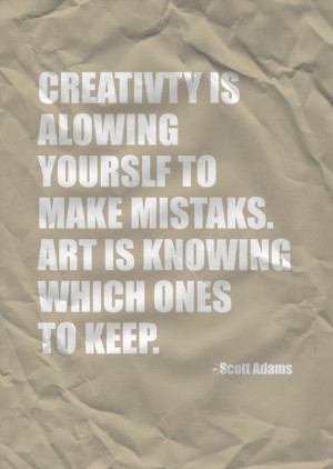 Art Quotes By Famous Artists Minimalist artist quotes