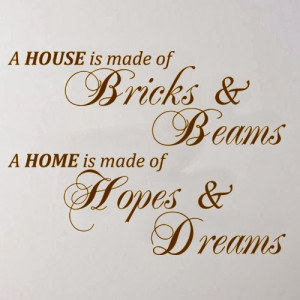 house_home_wall_quotes_2.jpg