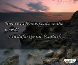 Peace-at-home-peace.jpg