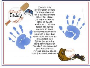 Baby Handprint Quotes Quotesgram