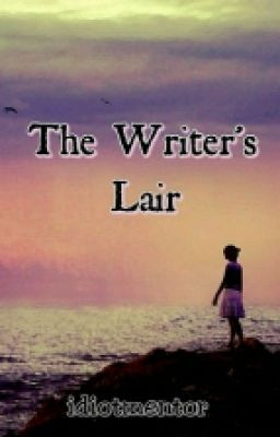 THE WRITER'S LAIR (Quotes about Depression, Betrayal, Heartbreak ...