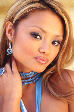 tila tequila Images and Graphics