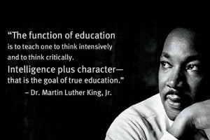 Martin Luther King Day 2015 Motivational Quotes Speech Service Quotes