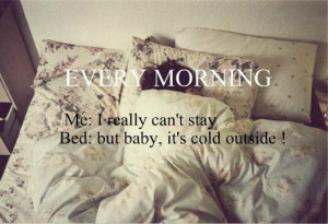 morning, quotes