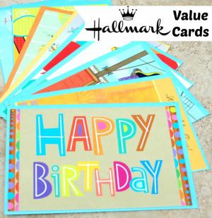 ValueCards-HallmarkValueCards-Walmart-shop-cbias