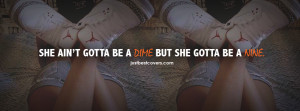 Boosie Quotes About Love