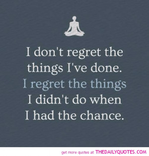regret-love-life-memories-quote-pic-quotes-sayings-pictures-600x450 ...