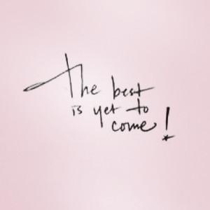 quote #quotes #quoteit #quoteoftheday #loveit #optimistic #optimism ...
