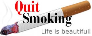 TrueLocal: Hypnosis Quit Smoking Image - Hypnosis Quit Smoking