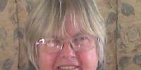 Psychic Mediums - Psychic Lucy Powell
