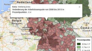 Die Experten des Instituts der deutschen Wirtschaft Köln haben die ...