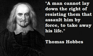 Thomas-Hobbes-Quotes-1.jpg