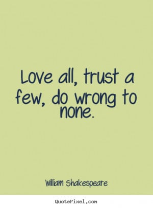 ... Friendship Quotes | Life Quotes | Love Quotes | Inspirational Quotes