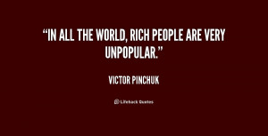 Rich People Quotes Preview quote