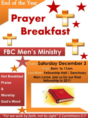 Mens EndofyearPrayer2011 PDF