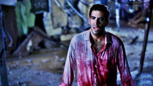roth in aftershock movie images eli roth in aftershock movie image 1