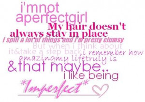 girl, quotes, text