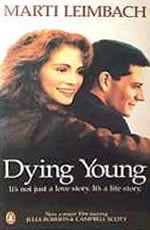 dying young quotes about dying young we are too young to talk about ...