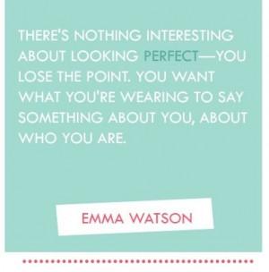 Emma watson, quotes, sayings, looking perfect, pics, nice