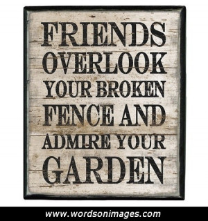 Summer friendship quotes