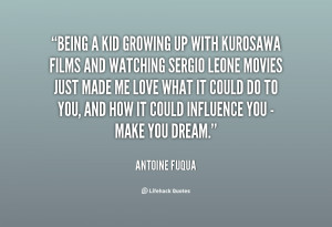 Quotes About Children Growing Up -being-a-kid-growing-up-