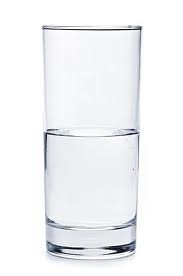 ... Responses to The autism glass of water, is it half full or half empty