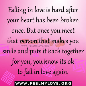 Falling-in-love-is-hard1.jpg
