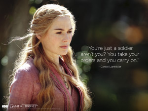 game of thrones troll quotes