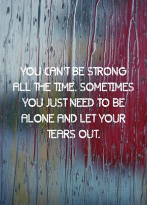 ... Inspiration Quotes, Broken Heart Quotes, Pictures Quotes, True Stories