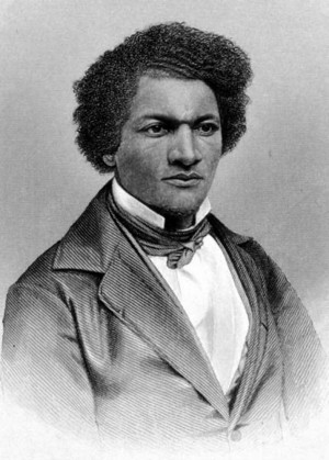 Nat Turner was the leader of a slave rebellion in Virginia (USA) in ...