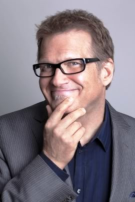 Drew Carey Quotes & Sayings