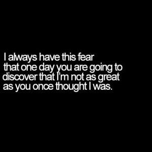 Crazy Beautiful Quotes and Sayings