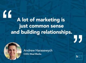 Andrew Vachss Quotes