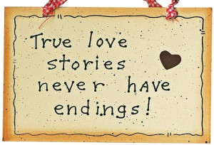 ... quotes here i have compiled down some of the cutest anniversary quotes