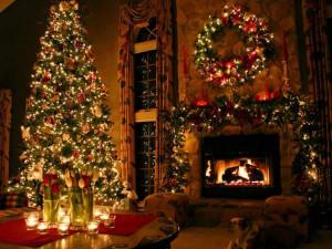 Cozy Christmas Quotes Quotesgram