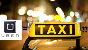 Uber Will Fail in Much of America   Arthur J. Byrnes   LinkedIn
