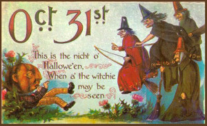 Halloween-Witches-Card
