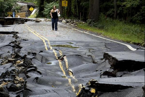 100381126-crumbling-road-new-hampshire-gettyp.600x400.jpg