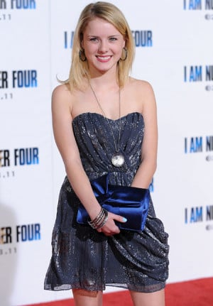 Home » Laura Slade Wiggins Mtv Photo Gallery picture
