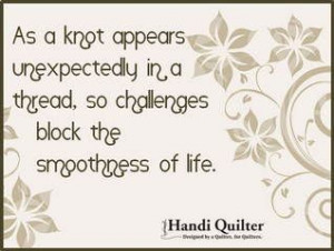 ... Quilts Quotes, Quotes Sayings, Quilting Quotes, Sewing Quotes, Quotes