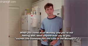 Related Pictures office space movie quotes