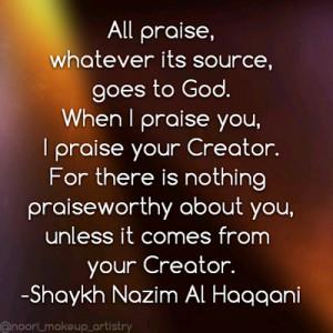 Muslim Love Quotes Islamic