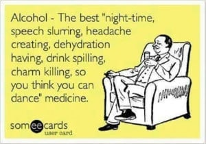 Funny Quotes About Drinking About Life Love Birthday Sayings Pictures