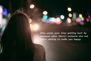 http://www.graphics99.com/happiness-quote-why-waste-your-time/