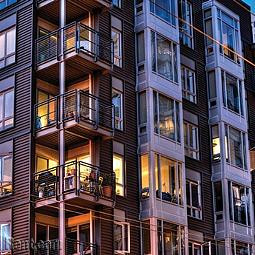 Apartment Management Companies In Seattle